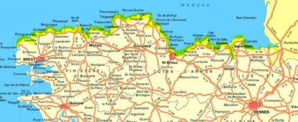 bretagne-nord